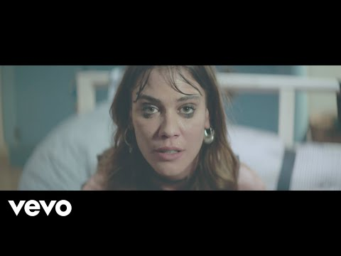Big Fish - Torcida ft. Jake La Furia, Fabri Fibra, Emis Killa, Chadia Rodriguez