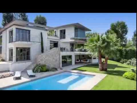 MINUTOLO GROUP Cannes Immobilier / Real Estate French Riviera Luxury Property