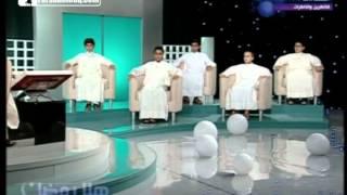 Видео обучение Суры 84: Аль-Иншикак (Разверзнется) Мишари Рашида