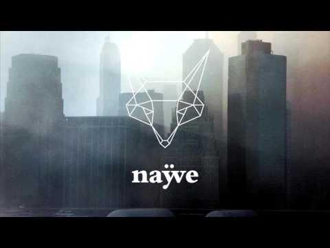 Kanye West - Real Friends (Calper X Ayelle Rework)