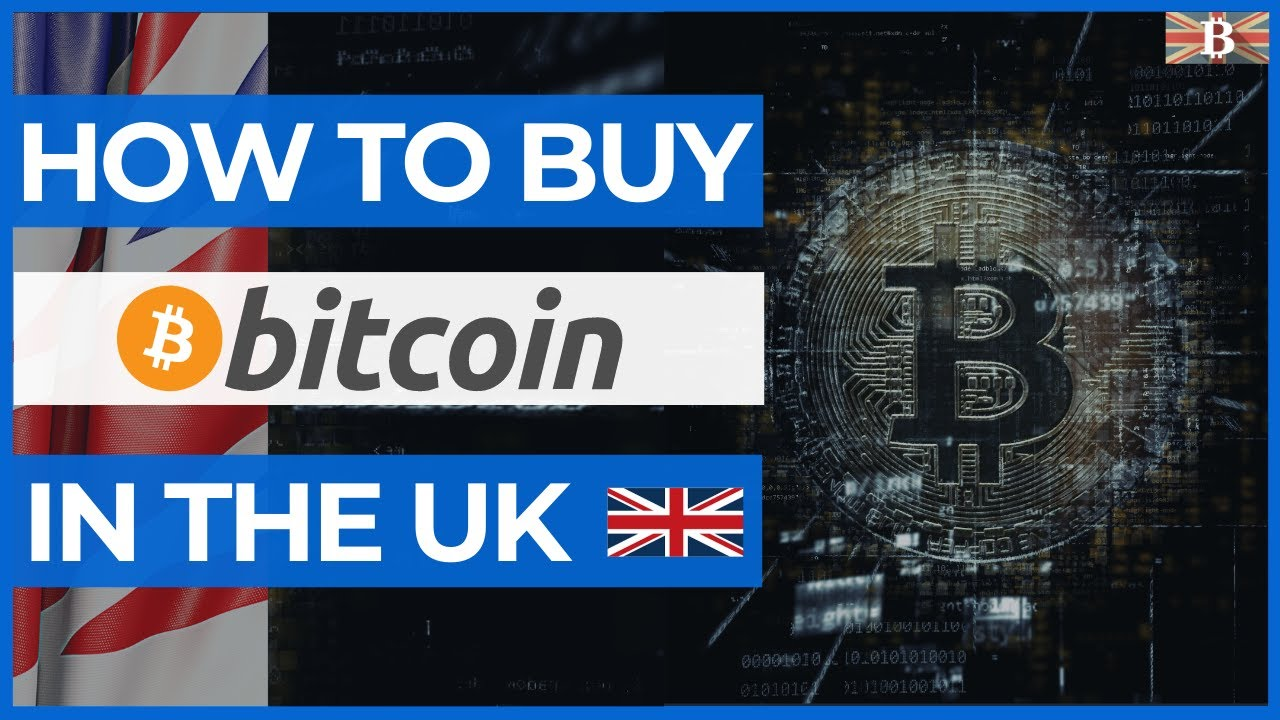 buy bitcoins uk instantly ageless video