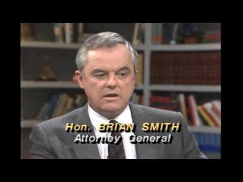 Webster! Full Episode March 30, 1987