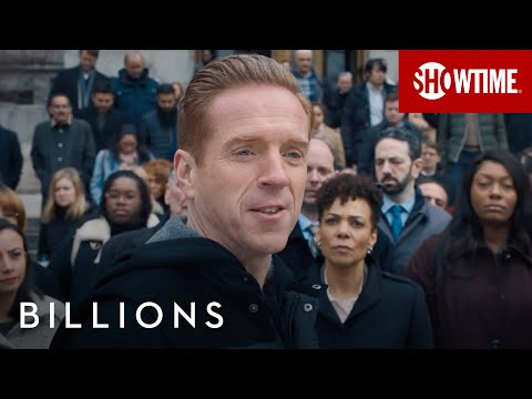 Next On Episode 4 | Billions | Season 5