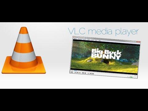 Где скачать и как установить VLC Media Player