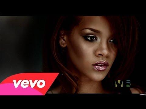 Rihanna ~ Unfaithful (Lyrics - Sub....