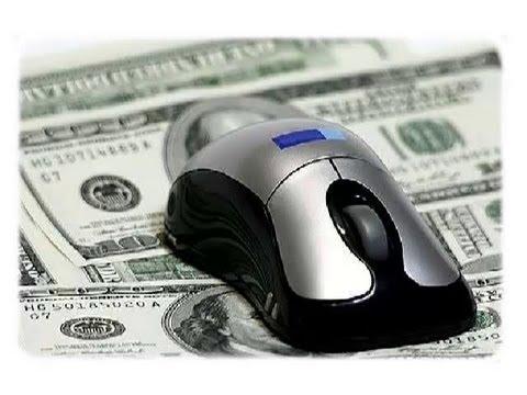 Как быстро заработать в интернете. Делаем деньги БЕЗ ...: http://www.youtube.com/watch?v=7_A5LZeePZI