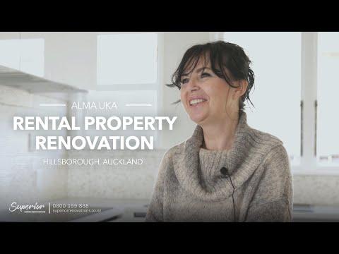 0, Kitchen Renovation, Bathroom Renovation, House Renovation Auckland