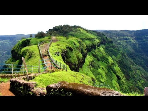 Mahabaleshwar and Panchgani | Weekend gateway near Pune Mumbai