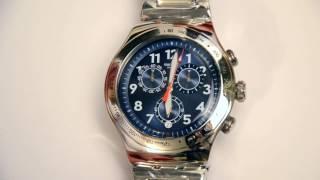 swatch YOS455G