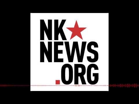 Andrei Lankov - North Korea News Podcast Episode 1
