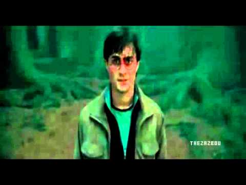 Harry Potter 7 partie 2 Voldemort tue Harry streaming vf