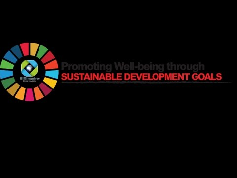 SDG 1 : A Call to End Poverty in Sri Lanka