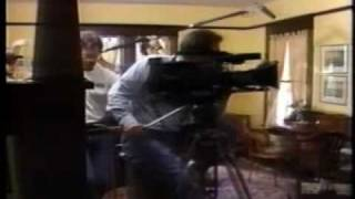 Making of the 11th Hour (1995) pc game