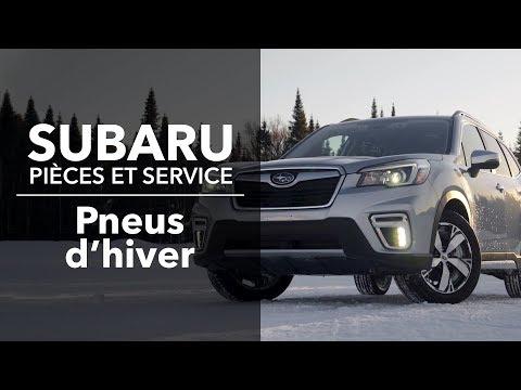 Repeat Subaru Genuine Accessories - Forester Trailer Hitch