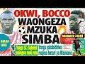 OKWI, BOCCO NONDO: Michezo magazeti ya Jumatano 28/2/2018