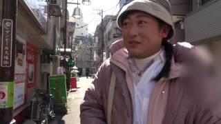 インタビューの全容はhonto+LP(4月号)から!⇒http://honto.jp/artic...