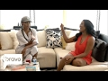 RHOA: Did Phaedra Parks Just Read Cynthia Bailey? (Season 9, Episode 10) | Bravo