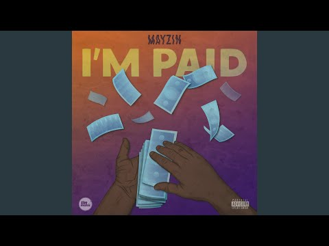 I'm Paid