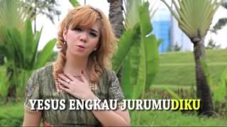 YESUS JURUMUDIKU - ELIA PANDEAN & LAURA PANJAITAN