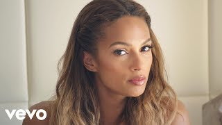 Video The Way We Are Alesha Dixon