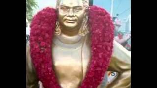 Pasumpon devar-bharathi kannama -songs