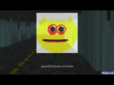Melobytes Cursed Emoji Official Music Video Youtube Add a background/cover photo to a mp3 song, put music to a jpeg picture, convert an image to a video with music online, add audio to an image. youtube