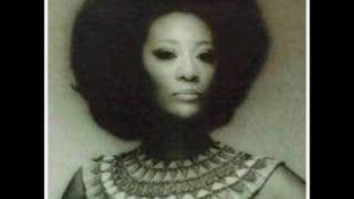 Download Marlena Shaw Woman of the ghetto MP3 song and Music Video
