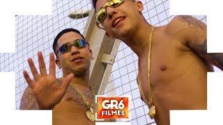MC Joãozinho VT e MC Lele JP - A Magali (GR6 Filmes) DJ Pedro