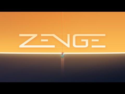 Zenge - Trailer