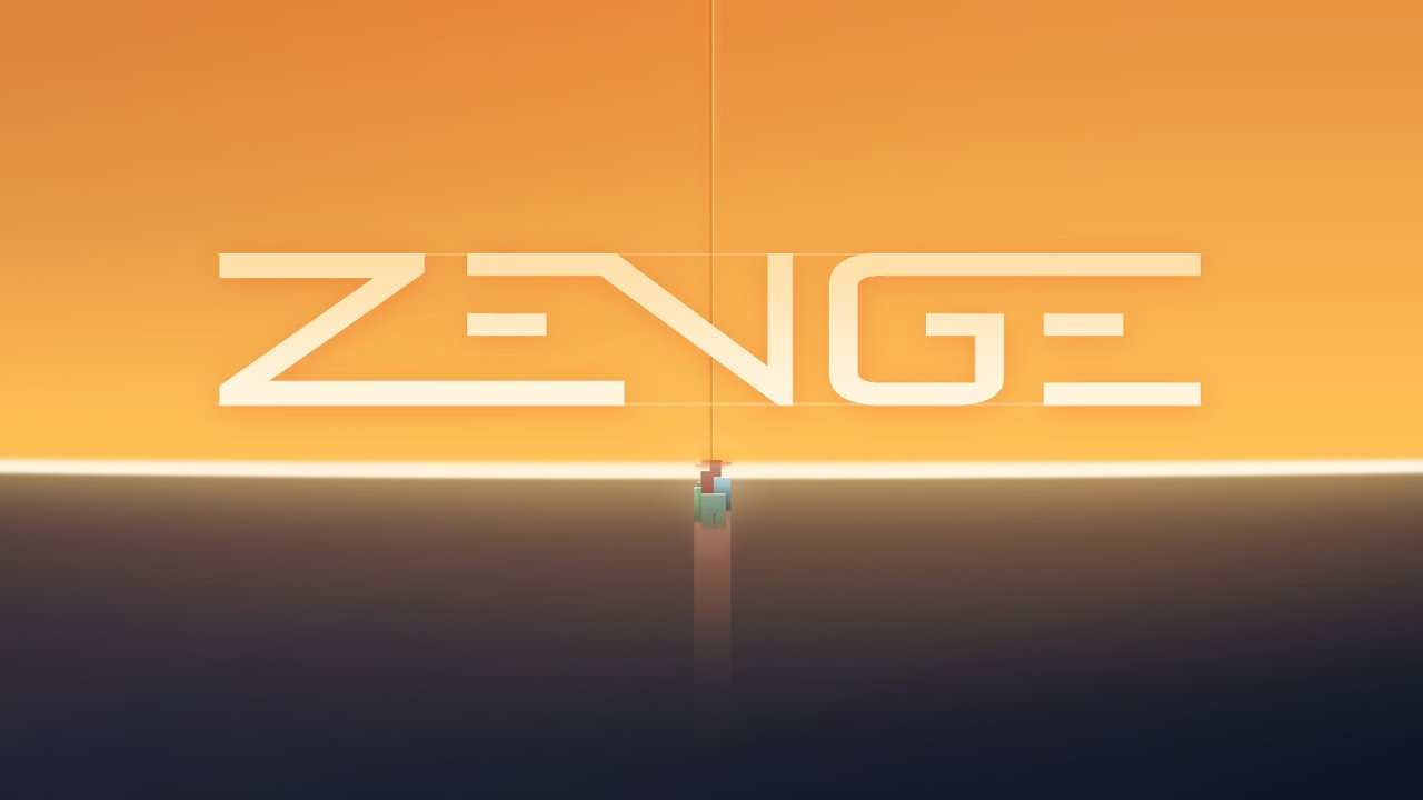 Zenge