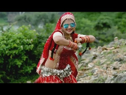 2018 का सुपरहिट डांस वीडियो Song - LE PHOTO LE - Gori Nagori - Nilu Rangili - Superhit Rajasthani