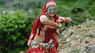2018 का सुपरहिट डांस वीडियो Song - LE PHOTO LE - Gori Nagori - Nilu Rangili - Superhit Rajasthani