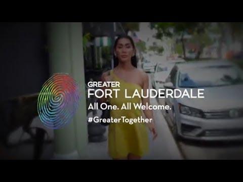Transgender Fort Lauderdale   LGBTQ Travel & Resources