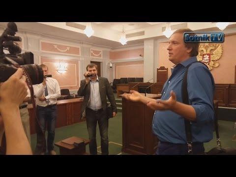 Видео: Путин Коррупция. Фильм Бориса Немцова