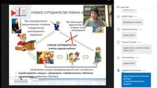 Проектирование  современного урока. Проектирование урока с использованием электронных форм учебника