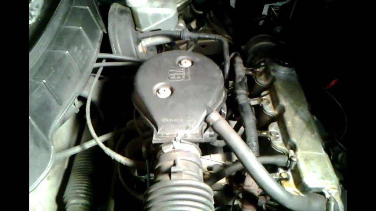 G temperaturfühler astra wechseln opel Reparaturanleitungen und
