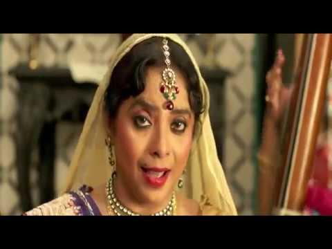 Dil Rasiya Re HQ Webmusic IN mp4 video mp4 Object