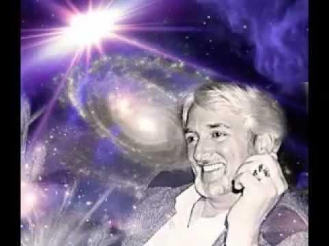 1/2 Adam Trombly - Thrive Movie - Starchild Program - Zero Point Energy - Spectrum
