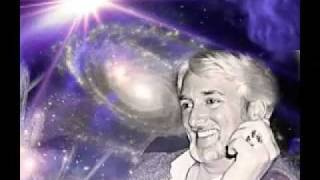 1/2 Adam Trombly - Thrive Movie - Starchild Program - Zero Point Energy - Spectrum