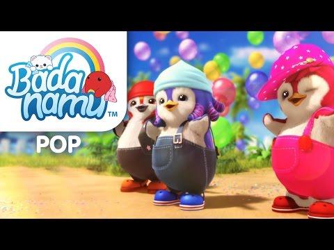 Hop Pop Stop