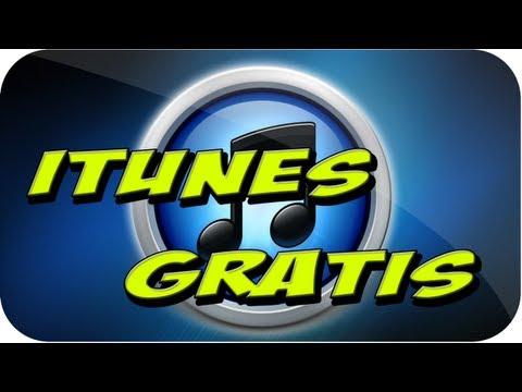 como descargar itunes gratis full en español