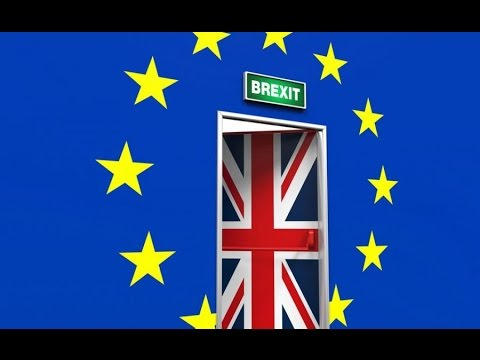 BREXIT: Why Great Britain leave EU? Main reasons for Great Britain.
