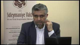 Ali-İmran Suresi 78. Ayet – Kur'an ile Aldatanlar-1 Paralel Din