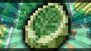 How & Where to catch/get - Leafstones [Locations] in Pokemon Black 2 & Pokemon White 2