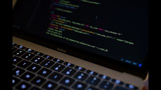 How to execute PHP code from HTML File