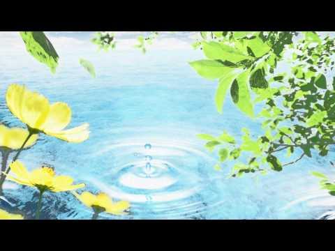 Gogzy - Progressive House - March 2012 Promo Mix