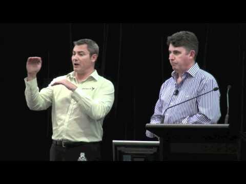 Real Estate Essentials: Part 3 Where To Start