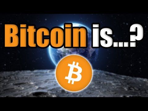 bitcoin-is...what?-🚀-[ft.-anthony-pompliano-|-peter-mccormack-|-jimmy-song-|-and-more]