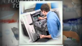 (951) 221-4414 Copier Printer Repair & Rentals Riverside County CA.|Lease|Copy Machine|Service|Laser