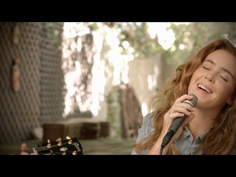 Turn Your Lights Down Low - BOB MARLEY Cover - Kimberly Rydell
